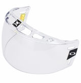 Oakley VR924 Straight Cut Visor w/ Vents