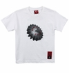 Oakley Yth. Hockey Short Sleeve Tee