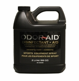 Odor-Aid Disinfectant Re-Fill Bottle