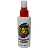 Odor-Aid No Fogg'n Way Anti Fog Spray