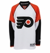 Philadelphia Flyers Reebok Edge Premier Adult Hockey Jersey (2007 - 2010)