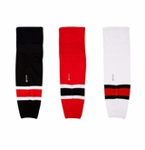 Ottawa Senators Firstar Stadium Hockey Socks