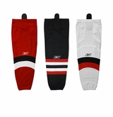 Ottawa Senators Reebok Edge SX100 Adult Hockey Socks