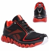 Ottawa Senators Reebok ZigLite Men's Training Shoes