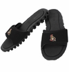 Ottawa Senators Reebok ZigNano Men's Slide Sandals