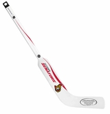 Ottawa Senators Ultimate Composite Mini Goalie Stick