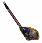 Philadelphia Flyers 1 On 1 Mini Hockey Stick Set