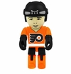 Philadelphia Flyers 4GB USB Jump Drive