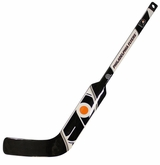 Philadelphia Flyers Composite Mini Goalie Stick