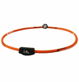 Philadelphia Flyers Phiten Titanium Necklace