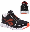 Philadelphia Flyers Reebok ZigLite Boy's Training Shoes