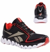 Phoenix Coyotes Reebok ZigLite Men's Training Shoes