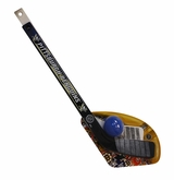 Pittsburgh Penguins 1 On 1 Mini Hockey Stick Set