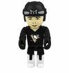 Pittsburgh Penguins 4GB USB Jump Drive