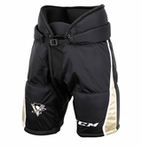 Pittsburgh Penguins CCM Pro 70 Sr. Hockey Pants