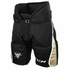Pittsburgh Penguins CCM Pro HP70 Sr. Hockey Pants