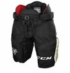 Pittsburgh Penguins CCM Pro U+ Crazy Light Sr. Hockey Pants
