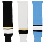 Pittsburgh Penguins Gladiator Cut Resistant Hockey Socks
