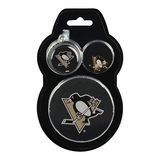 Pittsburgh Penguins NHL Fan Pack