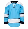Pittsburgh Penguins Old Reebok Edge Uncrested Junior Hockey Jersey