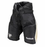 Pittsburgh Penguins Reebok 520 Pro Stock Hockey Pant