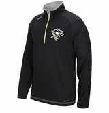 Pittsburgh Penguins Reebok Center Ice Sr. Quarter Zip Pullover