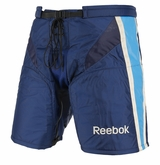 Pittsburgh Penguins Reebok Pro Stock Padded Hockey Pant Shell