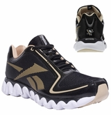 Pittsburgh Penguins Reebok ZigLite Boy's Training Shoes
