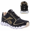 Pittsburgh Penguins Reebok ZigLite Men's Training Shoes