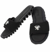 Pittsburgh Penguins Reebok ZigNano Men's Slide Sandals