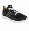 Pittsburgh Penguins Reebok ZQuick Men's Training Shoes