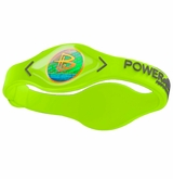 Power Balance Volt Silicone Wristband