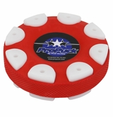 Pro Guard Roller Pro Puck