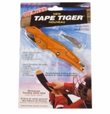 Pro Guard Tape Tiger Deluxe Tape Removal Tool