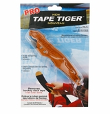 Pro Guard Tape Tiger Pro Tape Removal Tool