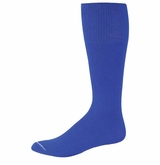 ProFeet Acrylic All-Sport Tube Socks