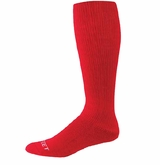 ProFeet Cushion Acrylic Multi-Sport Tube Socks