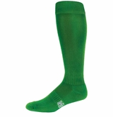 ProFeet Performance Multi-Sport Over the Calf Socks