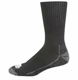 ProFeet X-Static Performance Multi-Sport Crew Socks