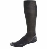 ProFeet X-Static Performance Multi-Sport Over the Calf Socks