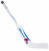 Quebec Nordiques Ultimate Composite Mini Goalie Stick