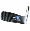 RbK 3K Standard Jr. Replacement Blade Black/White