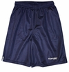 RBK 5425 Mesh Sr. Performance Short