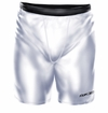 RBK 5431 Ventilator Sr. Compression Shorts