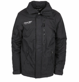 RBK 5691 Sr. Nylon Winter Jacket