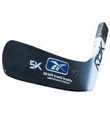 RBK 5K Standard Jr. Replacement Blade Black/White/Blue