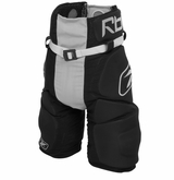 RbK 6K Jr. Inline Hockey Girdle