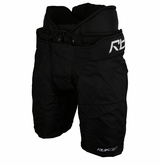 RBK PP9KA Pro Stock Sr. Hockey Pant Shell