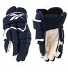 RBK Pro Stock Hockey Gloves