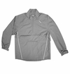 RBK Sr. 4918 Performance Pullover Jacket